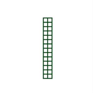 Grande colonne maille carrée – T13