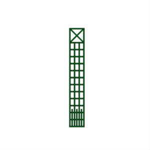 Pilastre – T14