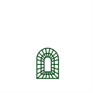 Petit Trompe l'œil balcon – T19