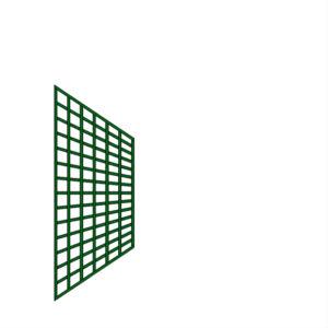 Trapèze illusion – T22