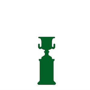 Vasque – F62