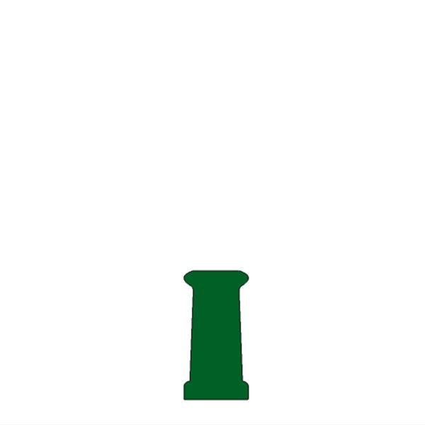 Podium – F63