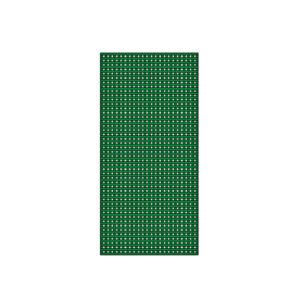 Panneau maille carrée 2 x 2 – T122