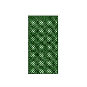 Panneau maille carrée sur la pointe 2 x 2 – T123